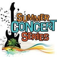 Doylestown Summer Concert Series