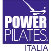 Power Pilates Italia