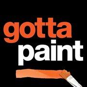 Gotta Paint