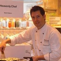 Heavenly Chef Catering