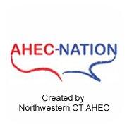AHEC NATION