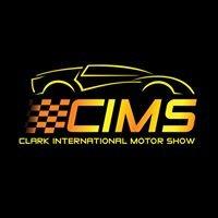 Clark International Motor Show - CIMS