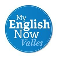 My English Now Valles