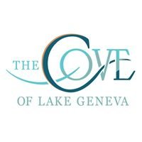 The Cove of Lake Geneva