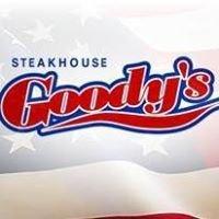 Steakhouse Goody's