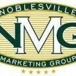 Noblesville Marketing Group