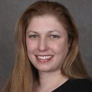 Jennifer Corrao (Davidek) East Hanover Real Estate Morris County NJ