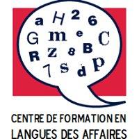 École d'été en français des affaires