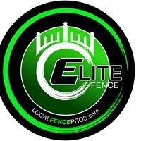 Elite Fence
