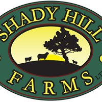 Shady Hill Farms