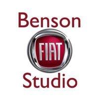 Benson FIAT