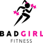 Bad Girl Fitness