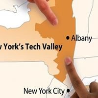 Tech Valley