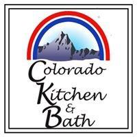 Colorado Kitchen & Bath