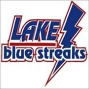 Lake Local Schools