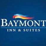 Baymont Inn & Suites Forest City