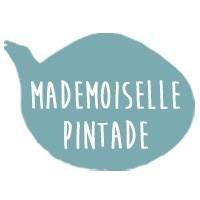 Mademoiselle Pintade