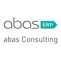 abas Consulting