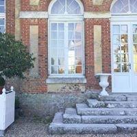 Château du Saussay, votre mariage chic à la campagne