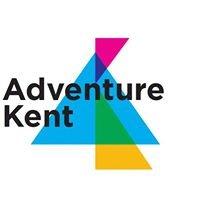 Adventure Kent