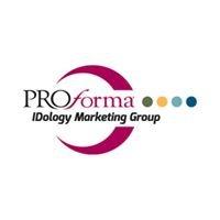 Proforma IDology Marketing Group