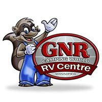 GNR Camping World