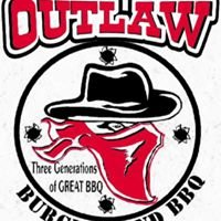 Outlaw Burger & BBQ