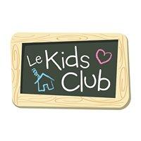 Le Kids Club