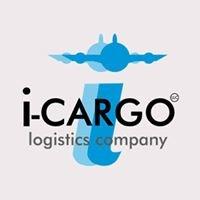 I-Cargo Logistics