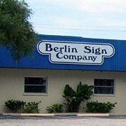 Berlin Sign Company