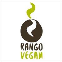 Rango Vegan