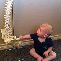 Body Harmony Chiropractic