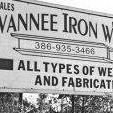 Suwannee Iron Works & Fence Inc.