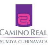 Camino Real Sumiya Cuernavaca