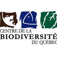 Centre de la Biodiversité du Québec