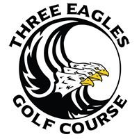Three Eagles Golf Course - Seymour Johnson AFB