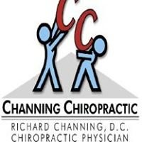 Channing Chiropractic