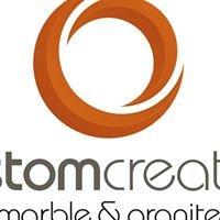 Custom Creative Marble & Granite