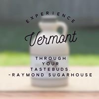 Raymond Sugarhouse