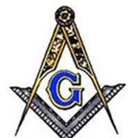 Smithville Masonic Lodge - Temperance #438