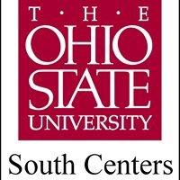 OSU South Centers