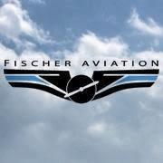 Fischer Aviation