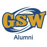 GSW Alumni Association