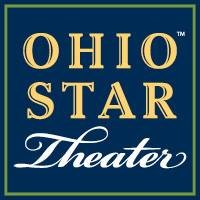 Ohio Star Theater at Dutch Valley