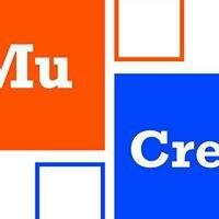 The Mu Crew