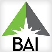 Bachrach & Associates, Inc.