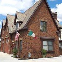 Southwest Italian American Club