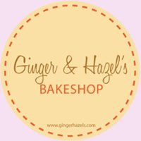 Ginger & Hazel's Baking Co.