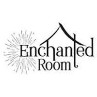 Enchanted Room + Enchanted Living