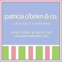 Patricia O'Brien & Co.